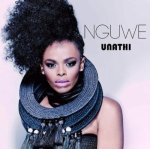 Unathi - Nguwe